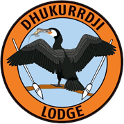Dhukurrdji Lodge Accommodation In Maningrida Northern Territory