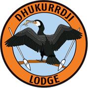 Dhukurrdji Lodge Accommodation In Maningrida Northern Territory